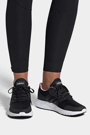 adidas Kadın Koşu & Antrenman Ayakkabıları 1