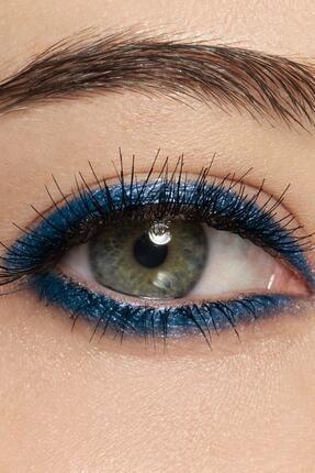 Avon Glimmerstick Asansörlü Göz Kalemi Pırıltılı - TwilIght Sparkle 1