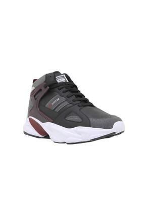 202-şer-1401mr Erkek Basket Spor Ayakkabı resmi