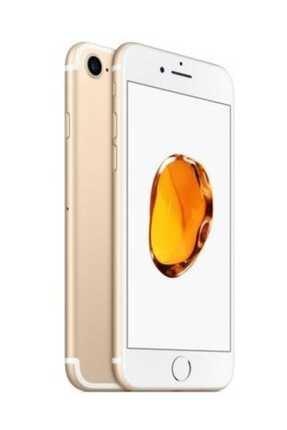 Apple iPhone 7 32GB Altın Cep Telefonu (Apple Türkiye Garantili) 0