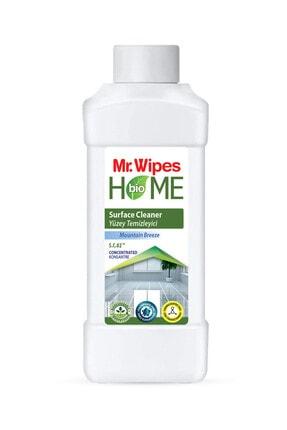 Farmasi Mr. Wipes Konsantre Yüzey Temizleyici 1000 ml 8690131105969 0