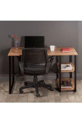 Weblonya Bilgisayar Masası Çalışma Laptop Ofis Masası 5057 2