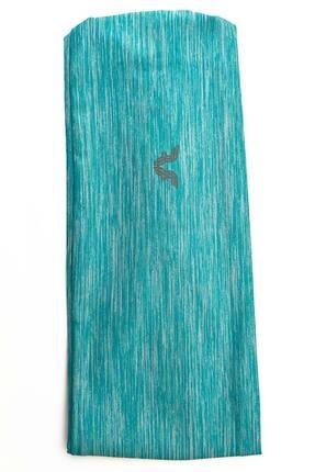 bilcee Mavi Saç Bandı CB-0764 0