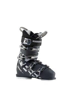 Rossignol Allspeed 80 Erkek Kayak Ayakkabısı 0