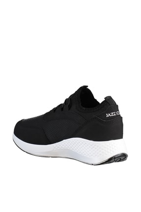 Soho Exclusive Kadın Siyah Sneaker 15226 3