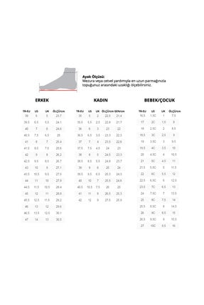 Slazenger Town Sneaker Kadın Ayakkabı Gri 4
