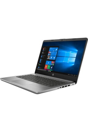 "HP 9tx21ea 340s G7 I5-1035g1 14"" Fhd 8gb Ram 256gb Ssd Paylaşımlı Ekran Kartı,Free Dos Notebook 1"