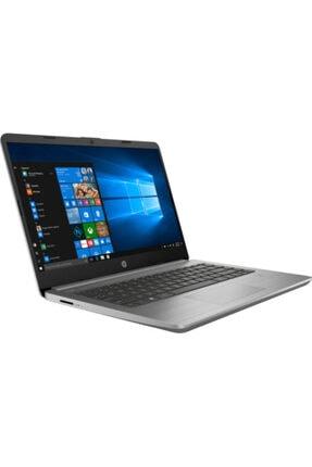 "HP 9tx21ea 340s G7 I5-1035g1 14"" Fhd 8gb Ram 256gb Ssd Paylaşımlı Ekran Kartı,Free Dos Notebook 3"