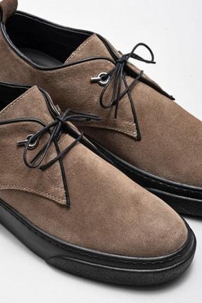 Elle Erkek Warton Vızon Casual Ayakkabı 20KTA828-7 2