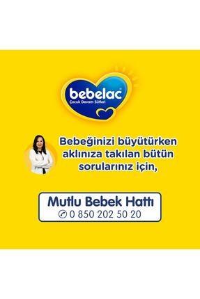 Bebelac 1 Bebek Sütü 500 gr 1