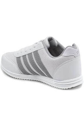 Khayt Only Women Rahat Kadın Günlük Spor Ayakkabı 1