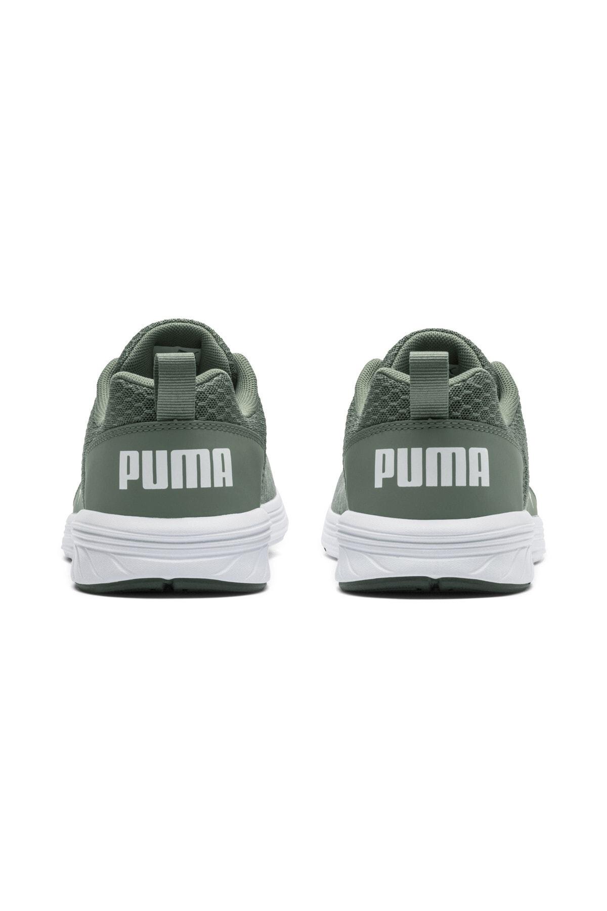 Puma NRGY Comet Koşu Ayakkabısı 2