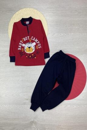 Picture of Çocuk Pijama Takım