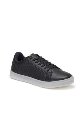 EC-1070 Lacivert Erkek Ayakkabı 100575610