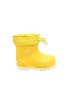 Bimbi Nautico Çizme 0 ÇİZME W10225