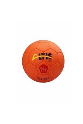 Altis Hentbol Topu No:3 HB-64 0