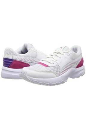 Puma Future Runner PREMIUM Koşu Ayakkabısı 3