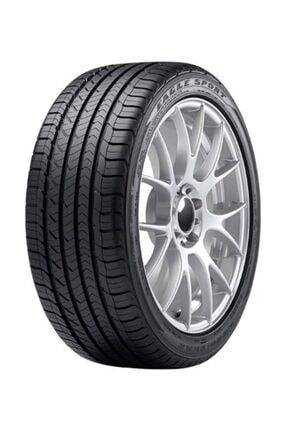 Goodyear 205/60r16 92v Eagle Sport Tz (2020 Üretimi) 575684ip 1
