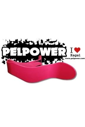 Pelpower Kegel Egzersizi Pelvik Kas Geliştirici Sıkılaştırıcı 1