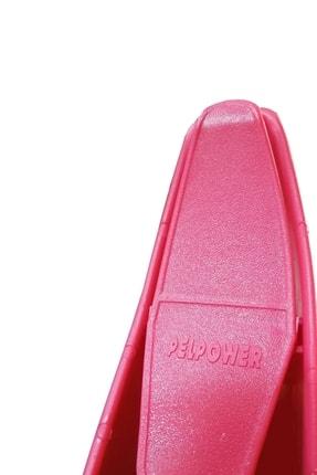 Pelpower Kegel Egzersizi Pelvik Kas Geliştirici Sıkılaştırıcı 2