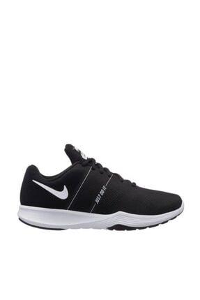 Nike Kadın Koşu Spor Ayakkabı Wmns Cıty Traıner2 Aa7775-001 0