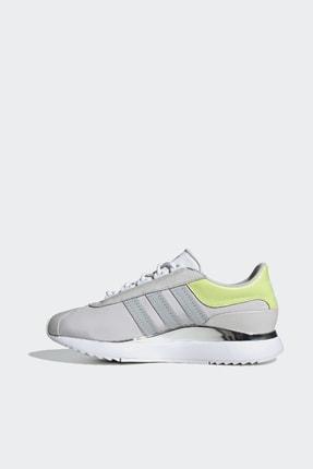 adidas Kadın Spor Ayakkabı - Sl Andridge W 1