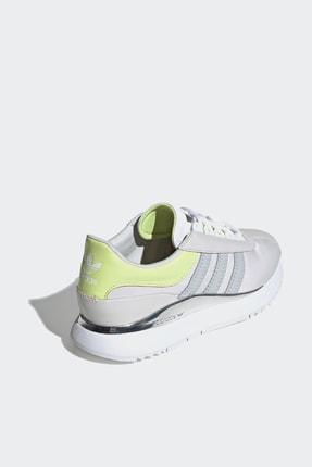 adidas Kadın Spor Ayakkabı - Sl Andridge W 3