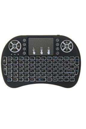 Tv Box A95x F3 Aır Akıllı Tv Kutusu Android 9.0 8k Medya Oynatıcı Amlogic S905x3 4 Gb/64gb I8 Klavye 2