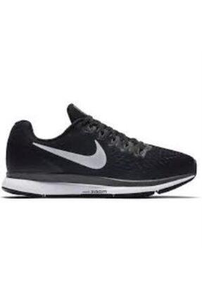 Nike Air Zoom Pegasus / 880560-001 Spor Ayakkabı 0