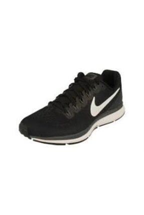 Nike Air Zoom Pegasus / 880560-001 Spor Ayakkabı 1