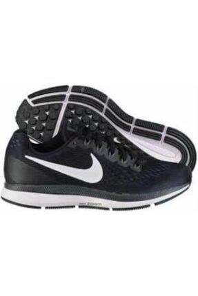Nike Air Zoom Pegasus / 880560-001 Spor Ayakkabı 2