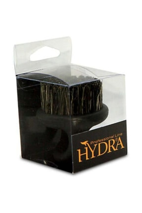 Nandy Home Hydra Ense Fırçası Hd- 2204 1