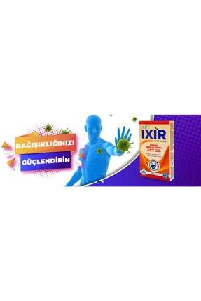 THERMOLİFE Ixir 2