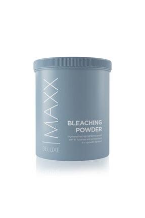MAXX DELUXE Bleachıng Powder 1000 Gr 0