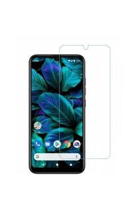 Gsmclub General Mobile Gm 20 Kırılmaz Ekran Koruyucu Temperli Cam 0