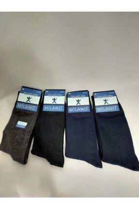 Erkek Çorap çorap
