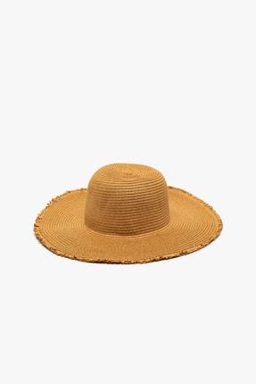 Koton Şapka 0
