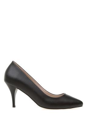 Ayakkabı 503761115