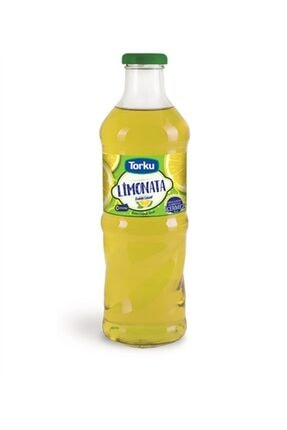 Torku Cam Limonata 1000 ml 0