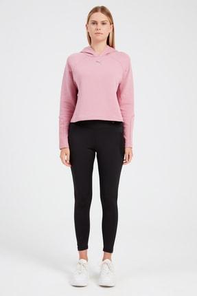 Puma Kadın Spor Tayt - Nutility High Waist 7 8 Leggings  -  58355001 0