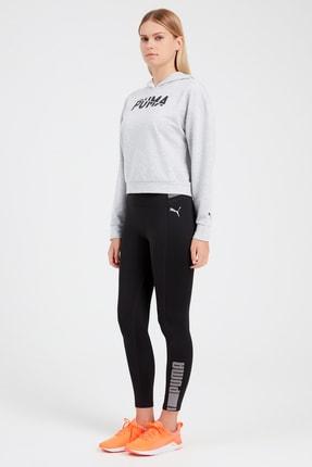 Puma Kadın Spor Tayt - Evostripe High Waist 7 8 - 58353401 1