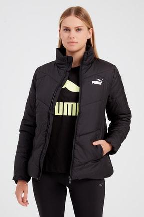 Puma Kadın Spor Mont - ESS - 58221001 2