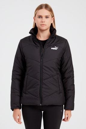 Puma Kadın Spor Mont - ESS - 58221001 3