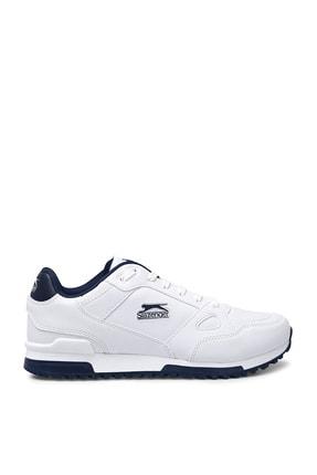 Slazenger Günlük Spor Ayakkabı KADIN AYAKKABI MARTIN K 0