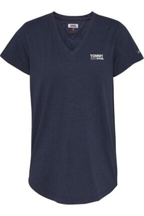 Tommy Hilfiger T-Shirt DW0DW08669 0