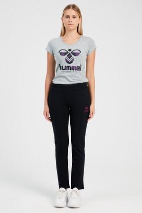 HUMMEL Kadın Spor Eşofman Altı - Hmlrose Pant 0