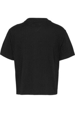 Tommy Hilfiger T-Shirt DW0DW08821 1