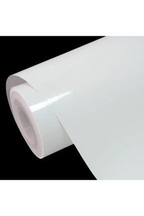NewVario Buzlu Görünüm Cam Filmi 60 Cm X 2 Metre 1