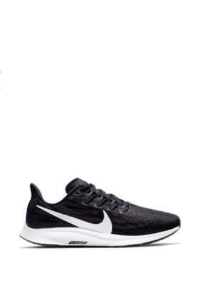Nike Unisex Spor Ayakkabı  Air Zoom Pegasus 36 0