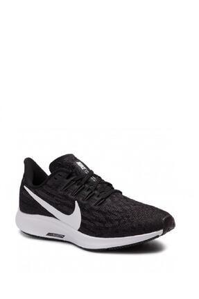 Nike Unisex Spor Ayakkabı  Air Zoom Pegasus 36 1